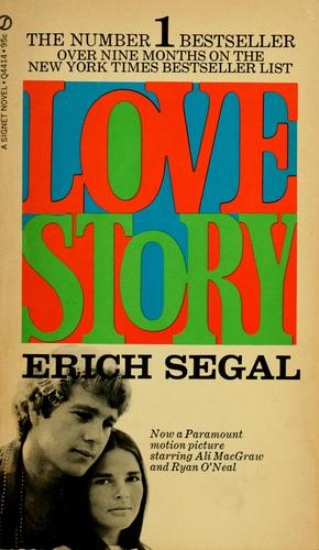 love-story-book-cover